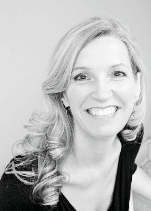 Jeanne Elise Gagnon M.Ps., M. Sc. Psychologue, formatrice, conférencière